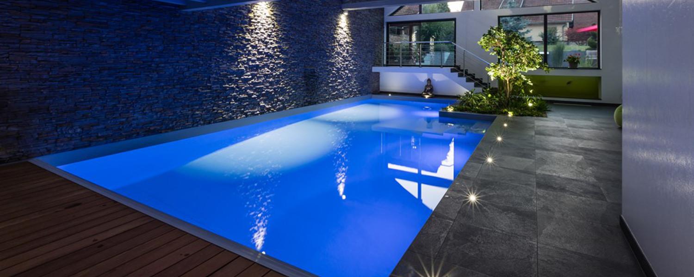 G te au coeur de la cit romane g te avec piscine - Gite pyrenees orientales avec piscine ...